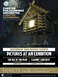 Poster (March 2019).jpg
