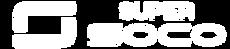 soco logo2-white.png