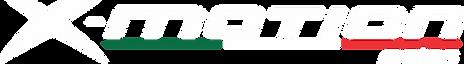 logo x motion.png