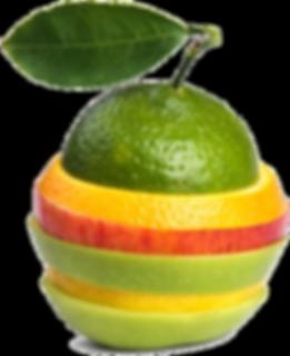fruits_découpe.png