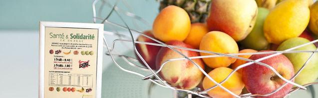 fruits banner 4.jpg