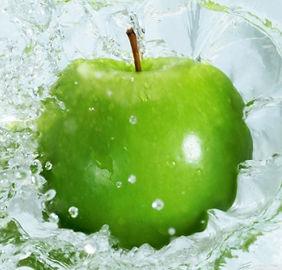 fresh_green_apple_wallpaper_2.jpg