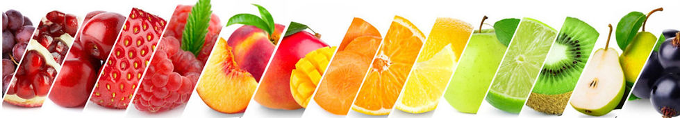banner fruits.jpg