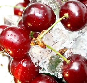 Cherry-Wallpaper-030.jpg