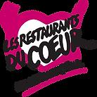 Restos_du_coeur_Logo fond blanc.png