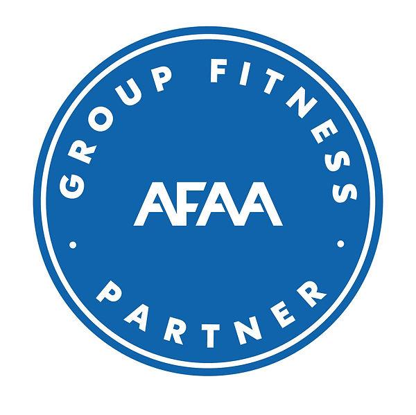 AF-Group Fitness Partner Seal 6 2020 (002).jpg