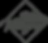 LplQqJZUTKxqdzJTZ9dJ_logo1.png