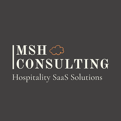MSH Consulting.png