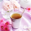 Thumbnail: MOTHER'S MILK (BREASTFEEDING) TEA
