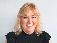 Debbie Yearwood Headshot.JPG