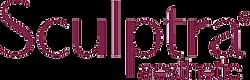 sculptra logo.png