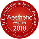 aesthetic_industry_award_logo_2018_foton