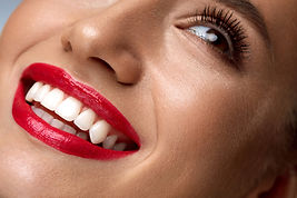 woman smiling red lips.jpg