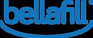 bellafill logo.png
