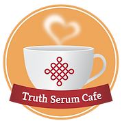 Truth Serum Logo.png