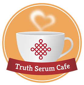 Truth Serum Logo.png