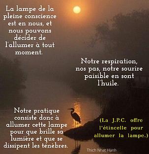 La Lampe  132799831.png