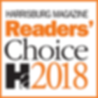 HbgMag-Readers-Choice-2018-Boxed-300.png