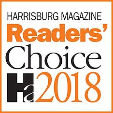 HbgMag-Readers-Choice-2018-Boxed-300.png