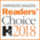 HbgMag-Readers-Choice-2018-Boxed-300 cop