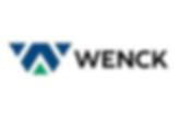Logo---Wenck.png