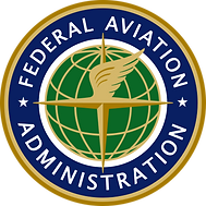 Seal_of_the_United_States_Federal_Aviati