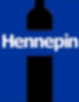 Logo_of_Hennepin_County,_Minnesota.svg.p
