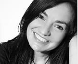 Claudia Cortalezzi-Abrirse paso cuentos.