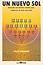 Un nuevo sol-Oscar Zanabone-Luvina edito