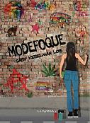 Modefoque-Gaby Keselman Lob-Luvina edito