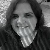 Jorgelina Etze-Tantas soledades-Luvina E