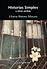Historias simples-Liliana Nieves Mouzo-L
