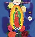 M y Margarita-Araceli Contreras-Luvina e