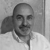 Mario_César_Fernández-Aprender_no_es