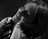 Liliana Nieves Mouzo-Historias simples-L