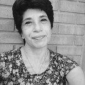 Fabiana Duarte-Luvina editorial-Bajo el