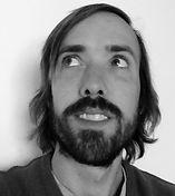Santiago Clément-Cosas que pueden sucederte-Luvina editorial
