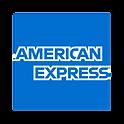 axp_new_logo_10.png