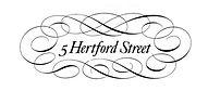 5_HERTFORD_STREET_LOGO2_625x625_2x.jpg
