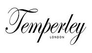 Temperley London names PR Manager.jpg.pn