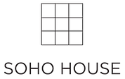 Soho-house-logo.max-250x150.png