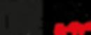 blackred-250-min.png