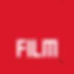 Film4_Logo.png