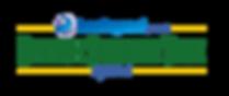 bst-hyde-park--logo-1530019242.png