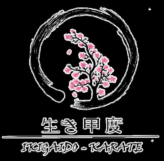 Der Kirschbaum und der Kreis des Lebens: Für was es sich zu leben lohnt: Ikigai