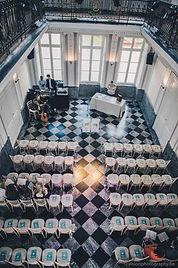 Chateau Bayard Lauraspaperheart Wedding Singer Guitarist Solo Acoustic Covers Éghezée