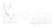 Logo32AguilarFilmFestival Wit.png