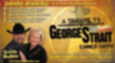 gordy-and-debbie-george-strait-tribute-show.jpg