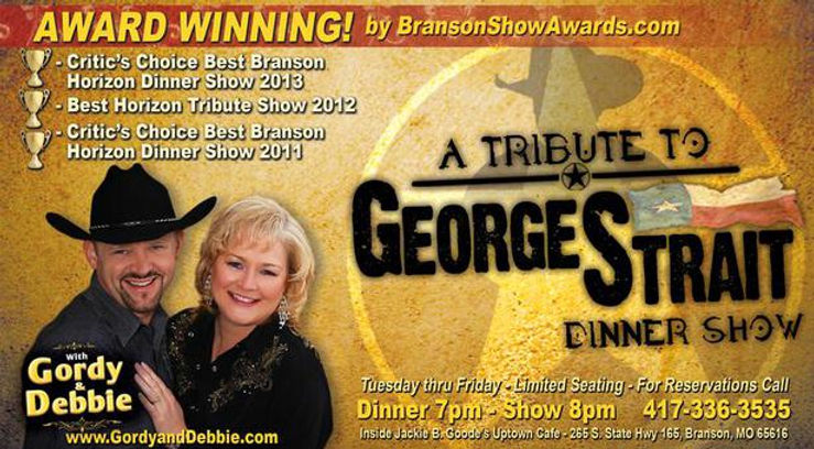 gordy-and-debbie-george-strait-tribute-show.jpg