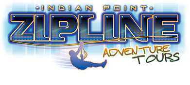 indian-pointzipline-branson-missouri-logo